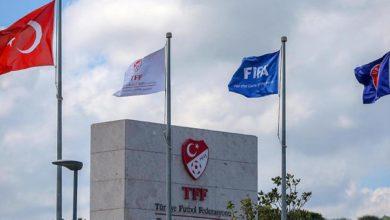 10 Süper Lig kulübü, PFDKya sevk edildi