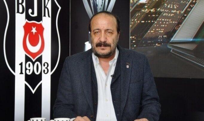 Adnan Dalgakıran: 'Asrın felaketini yaşıyoruz, içten olan yapıldı'