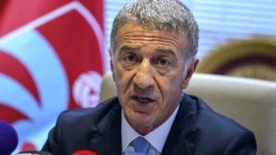 "Ahmet Ağaoğlu: ""Bu hafta, o hafta"""