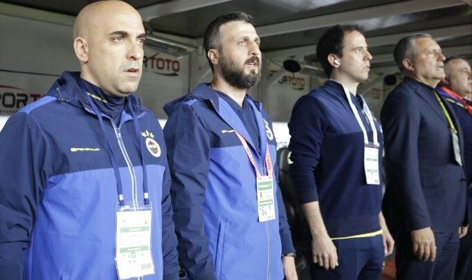 """Akıllı Murat Göle: """"Bu benim son maçımdı"""""""