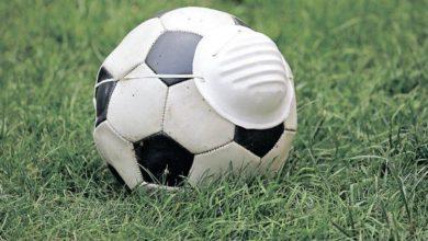 Alt Lig futbolcuları corona günlerini anlattı
