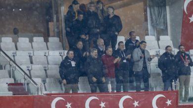 Antalya'nın Süper Lig takımları ertelemeden memnun