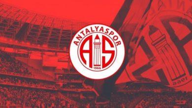 Antalyaspor bütün mağazalarını geçici olarak kapattı
