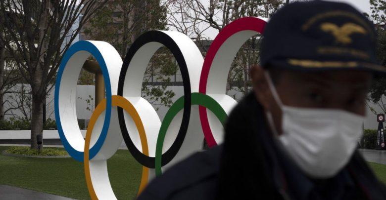 Avustralya Olimpiyat Komitesi: 2021 Olimpiyatlarına hazırlanın