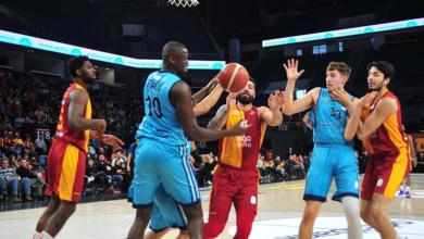 Basketbol takımlarından tanıdık olmayan oyunculara 6 maddelik sözleşme