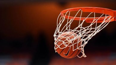Basketbolda kulüpler 'İptal ' dedi