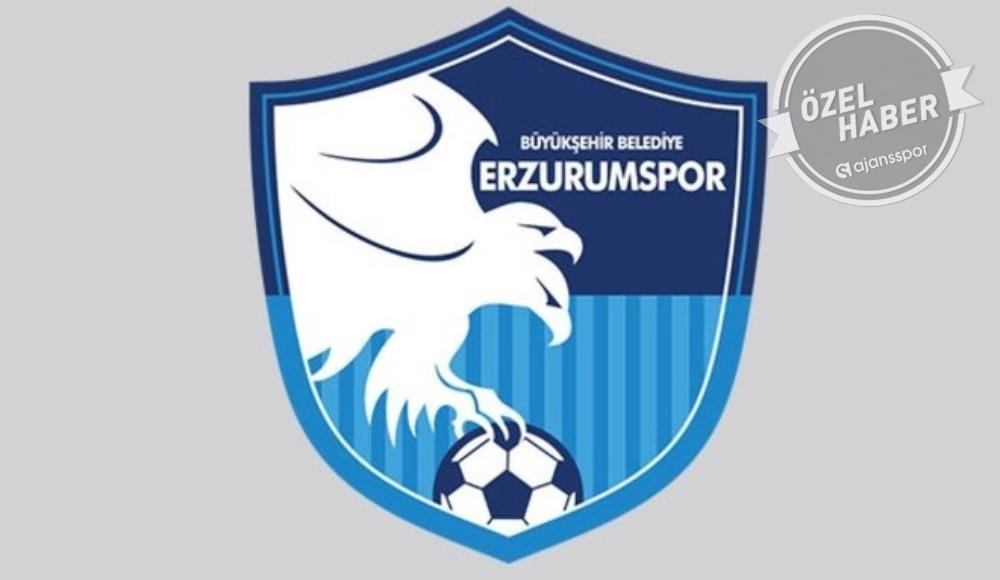 BB Erzurumspor'un yeni hocası kim olacak?