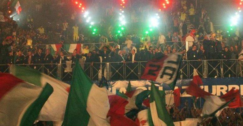 Bergamo Belediye Başkanı: 'Atalanta Valencia maçı biyolojik bomba etkisi yaptı '