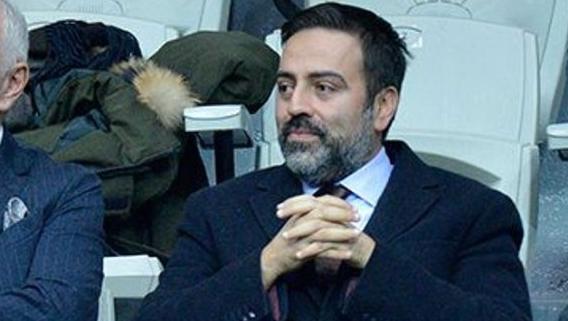 Beşiktaş cephesinden son dakika corona virüsü açıklaması