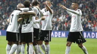 """Beşiktaş'ta koronavirüs kontrolü; """"Evden çıkmayın"""""""