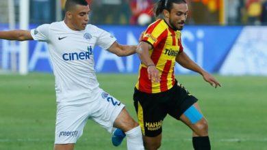 Bilyoner.com ile maç önü: Kasımpaşa - Göztepe