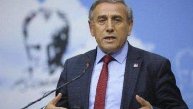 CHP 'li Şimşek Kaya: Futbolcuların canı yok mu?
