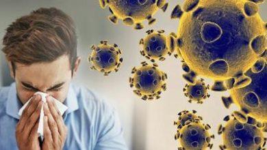 Corona virüsü testi nasıl yapılır? Corona virüsü aşısı bulundu