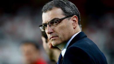 """Damien Comolli: """"Futbol piyasasında büyük düşüş olacak"""""""