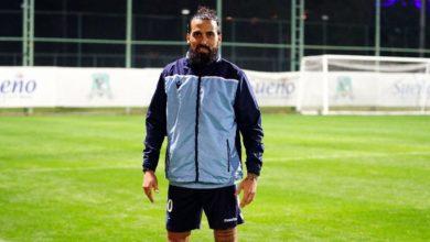 Erkan Varlıklı: 'Futbolu bırakmayı düşünüyorum '