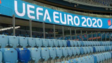 Euro 2020 için 3 olasılık var