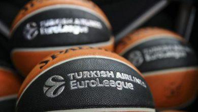 Euroleague yönetimi karar verdi! Sezon devam edecek mi?