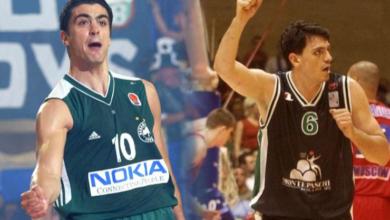 EuroLeaguede forma giyen en iyi Türk oyuncular