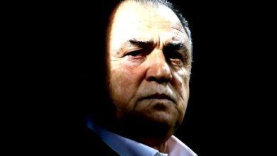 Fatih Terim emekli olacak mı?