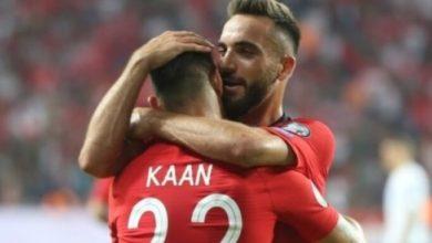 Fatih Terim'in transfer talebi; Kaan Ayhan