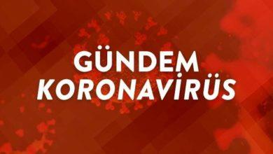 Fenerbahçe Beko'da 4 ismin sonucu pozitif çıktı