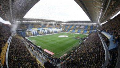 Fenerbahçe'de 1 milyon aza önem oldu!