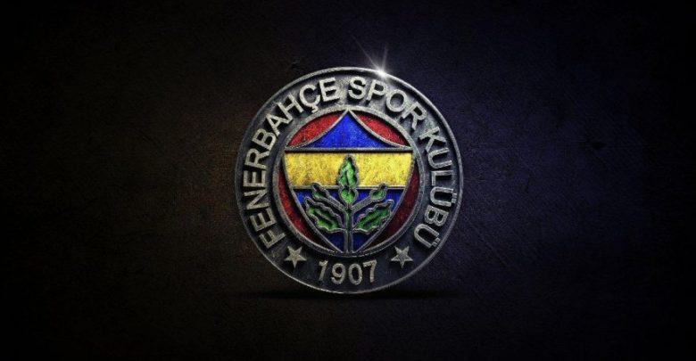 Fenerbahçe'de 4 futbolcu haftaya değil!