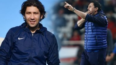 Fenerbahçe'de 'evlat' formülü ve öze dönüş planı