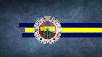 Fenerbahçe'de futbolcular video sistem eşliğinde çalışacak!