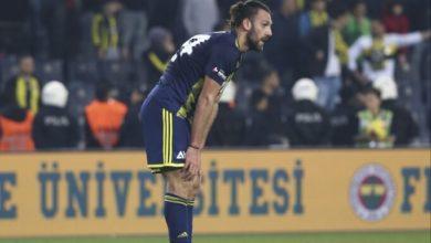Fenerbahçe'de kabus bitmiyor! Mart ayında tükendi...
