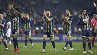 Fenerbahçe'de kim kalsın, kim gitsin?