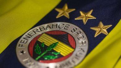 Fenerbahçe'de Koronavirüs tedbirleri!