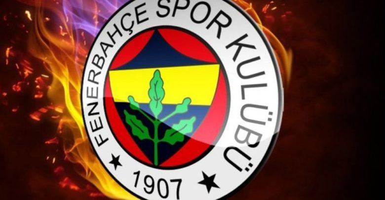 Fenerbahçe'de Özat bombası