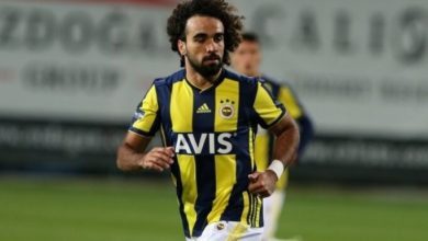 Fenerbahçe'de Sadık Çiftpınar'ın durumu belirli oldu