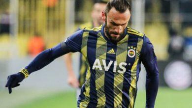 Fenerbahçe'de saldırı için yeni karar!