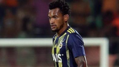 Fenerbahçe'de sezonun özeti; Jailson...