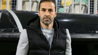 Fenerbahçe'de Yalçın Koşukavak iddiası!