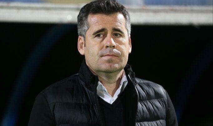 Fenerbahçe'den Hüseyin Eroğlu hamlesi