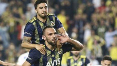 Fenerbahçe'nin hayallerine 'koronavirüs darbesi!