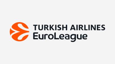 Fenerbahçe - Panathinaikos maçı oynanacak mı?