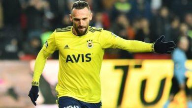 Fenerbahçe, şampiyonluğa favoriyken aniden dibe vurdu!
