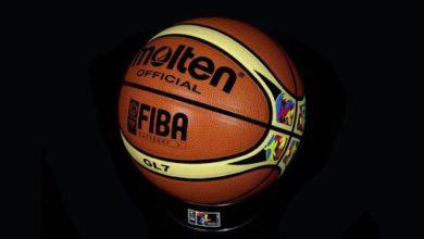 FIBA, Corona virüsü jurnal takibe devam edecek