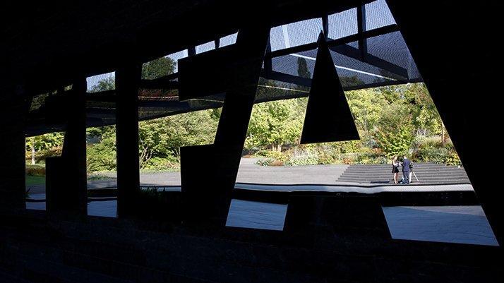 FIFA 'dan corona virüs kararı: 'Kulüpler, mili takımlara futbolcu yollamak zorunda değil '