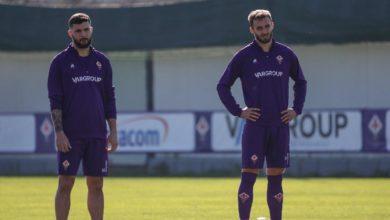 Fiorentina 'da corona virüse yakalanan isimlerin sayısı 4 'e çıktı