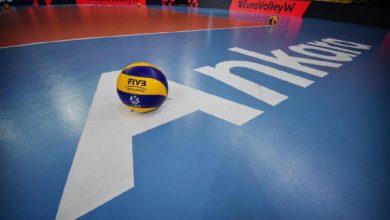 FIVB Voleybol Uluslar Ligi, Tokyo 2020 sonrasına ertelendi
