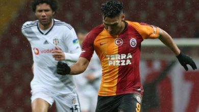 Galatasaray - Beşiktaş derbisi 166 ülkede derbi izlendi