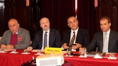 Galatasaray'da 3. koronavirüs paniği