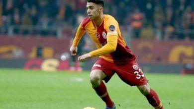 Galatasaray'da Emre Taşdemir planı belirlenmiş oldu!