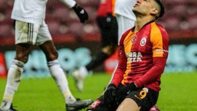 Galatasaray'da korkulan olmadı!