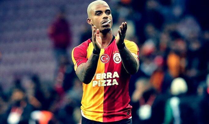 Galatasaray'da Mario Lemina kararı
